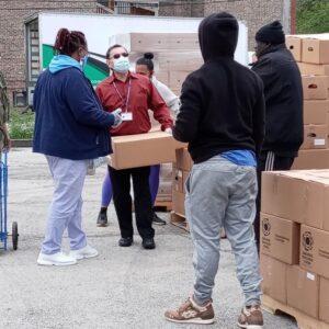 real-men-charities-food-distribution