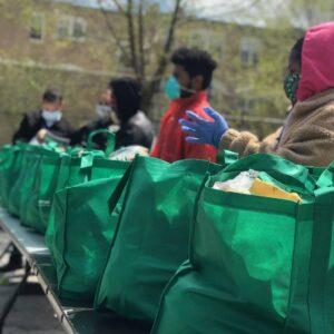 real-men-charities-food-giveaway